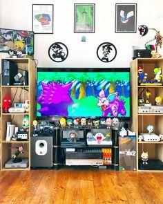 BROTHERTEDD.COM Arcade Games, Streamers, Video Games, Pokemon, Bullshit, World, Instagram, Memes, Anime