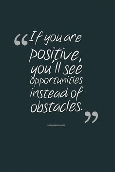 quotes for teens Top 20 Positive Quotes for 2019 # Success Quotes And Sayings, Best Success Quotes, Typed Quotes, Work Quotes, Daily Quotes, Quotes To Live By, Life Quotes, Optomistic Quotes, Family Motivational Quotes