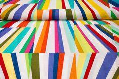 Stoff Tara's Fireworks Quilt | www.pom-pon.ch Pom Pon, Michael Miller, Fireworks, Quilts, Blanket, Quilt Sets, Quilt, Rug, Blankets