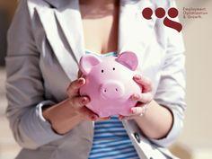 ¿Qué es una AFORE? EOG TIPS LABORALES. Las Administradoras de Fondos para el Retiro, son instituciones financieras que se encargan de administrar fondos de retiro y ahorro de los trabajadores afiliados al IMSS. Su finalidad es que todos los empleados puedan contar con un ahorro, cuando el momento del retiro llegue. En Employment Optimization & Growth, absorbemos las obligaciones patronales y nos hacemos cargo de las mismas de forma concreta y veraz. #maquiladenomina