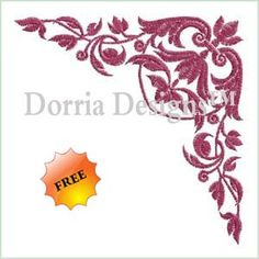 A lot of luxurious designs! Liked this site very much. http://www.dorriadesigns.com/category/floral-embroidery-designs/