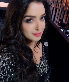At #SaReGaMaPa #lilchamps #GrandFinale 😍❤️ Bhojpuri Actress, Actress Pics, Latest Images, Latest Pics, Full Hd Photo, Sweet Pic, Pictures Online, Picture Credit, Bikini Pictures