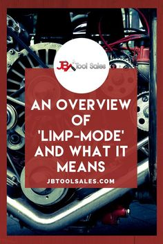 """Unless you've experienced it first hand, perhaps you're unfamiliar with automotive """"limp mode."""" In fact, most drivers have never even heard of this before. It's not until it happens to your car when you begin to research it. So, what exactly is limp mode? Car Starter, Preventive Maintenance, Car Repair Service, Car Hacks, Car Cleaning, Car Detailing, How To Run Longer, The Unit, Reading"""