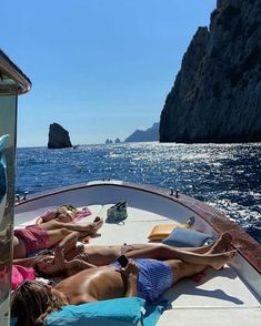 European Summer, Italian Summer, French Summer, Summer Aesthetic, Travel Aesthetic, Sky Aesthetic, Flower Aesthetic, Summer Dream, Summer Baby