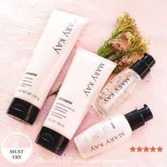 See 1129 reviews, photos, and Q&A on Mary Kay TimeWise Miracle Set: I wanted to try something new and was searching for a skin care product that targeted my skin type and helped with the aging process.