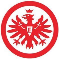 DUITSLAND : Eintracht Frankfurt