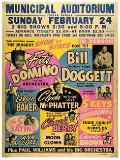 FAKE MONEY Buddy Holly  Dollar Bill Rock /& Roll  Music Collectible C2 1