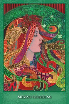 U.S. Games Systems, Inc. > Tarot & Inspiration > Mystic Sisters Oracle Deck Wiccan Witch, Magick, Tarot Card Decks, Tarot Cards, Celtic Tree, Oracle Cards, Archetypes, Art Images, Oracle Deck