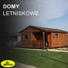 Shed, Outdoor Structures, Exo, Flora, Lean To Shed, Coops, Barns, Sheds, Tool Storage