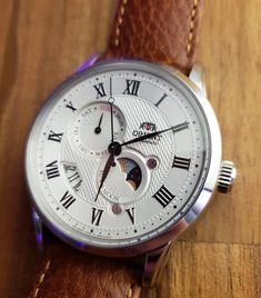 921 Best Classic images in 2019   Around the worlds, Men's watches