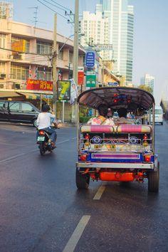 bangkok-thailande-92