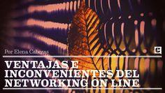 Entrevista a David Soler (@dsoler), consultor en Social Media Marketing. Por @elena_cabezas