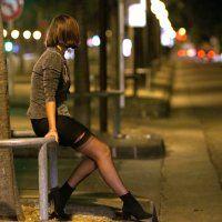 Prostitution : L'Espagne, un bordel au cœur de l'Europe ?