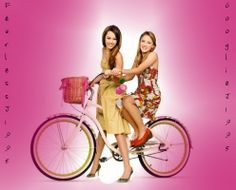 miley and emily in movies | miley cyrus and emily osment background 1