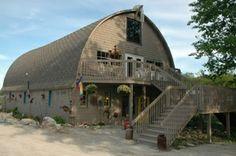 11 best save door county barns images on pinterest barn barns hands on art studio door county solutioingenieria Images
