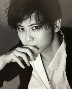 Eremika, Uta No Prince Sama, Itachi Uchiha, Voice Actor, Attack On Titan, The Voice, In This Moment, Actors, Holy Family