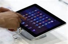 10 inch tablet has become very popular in the recent years. A tablet can be used for various purposes such as to access the internet, for checking emails, downloading different things and for reading tasks