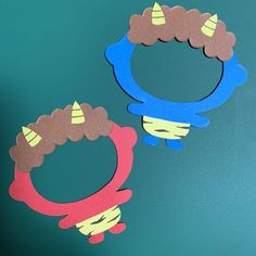 メルカリ - ひな祭りのペーパークラフト 【クラフト/布製品】 (¥400) 中古や未使用のフリマ Kindergarten Drawing, Arts And Crafts, Paper Crafts, Preschool Crafts, Cute Pictures, Baby Kids, Symbols, Drawings, Projects