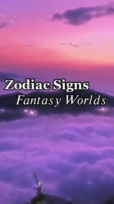 Aries Zodiac Facts, Zodiac Sign Traits, Virgo Horoscope, Zodiac Signs Astrology, Zodiac Signs Aquarius, Zodiac Memes, Zodiac Star Signs, Zodiac Love, Gemini