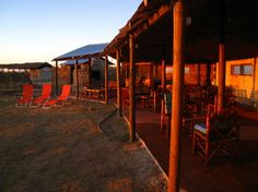 SOTHEMBA LODGE KAROO FARM ACCOMMODATION Gallery, Places, Roof Rack