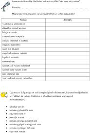 szólások közmondások 4. osztály - Google-keresés Google