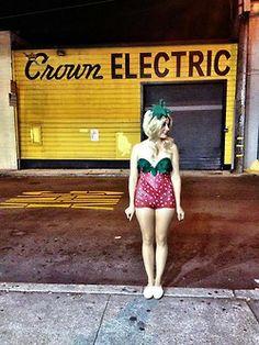 b179ea6988c 31 Best EDM Street Style images