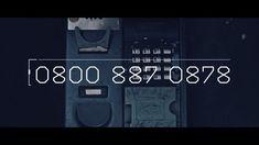 Os telefones públicos de São Paulo agora têm uma nova utilidade pública. Ligue 0800 887 0878 do orelhão mais próximo do seu ponto e saiba em quanto tempo chega seu ônibus. #ACidadeEstáAíParaSerHackeada #HackTheCity http://www.redbullbasement.com.br/