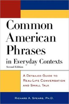 A useful phrasebook for everyday conversation.  See especially these TIPS and USEFUL PHRASES for interactions with professors and staff at university:  http://englishforuniversity.com/phrasebook/excuse-me-could-i-have-a-quick-word-please/