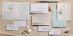 Classics_Sea_San_Watercolor_Palm_Tree_Wedding_Invitation-2000x1006.jpg (2000×1006)