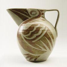 http://www.ceramics-aberystwyth.com/images/pots/a0015.jpg