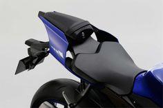 2015-Yamaha-YZF-R1-59.jpg (2000×1333)