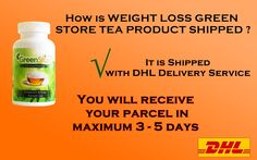 #weightlossexercise #weightlosstea #Weightloss-Symptom #extremeweightloss #weightlossfoods #weightlossplan #weightlosstea #weightlossgreenstoretea #greenstoretea #weightlossgreenstoretea #weightlossmotivation #weightlossbeforeandafter #weightlosstips #weightlossforwomenbestselling2015 Weight Loss Tea, Weight Loss Plans, Weight Management, Weight Loss Motivation, Positivity, Personal Care, Store, Green, Personal Hygiene