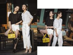 More looks by Ava Foo: http://lb.nu/avafoo  #bohemian #chic #formal
