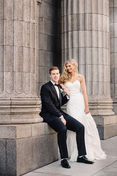 SEATTLE WEDDING | Elegant wedding style | wedding couple | wedding poses | couple poses | Seattle wedding photographer Wedding Poses, Wedding Couples, Wedding Dresses, Classic Weddings, Elegant Wedding, Seattle Wedding, Couple Posing, Intimate Weddings, California Wedding