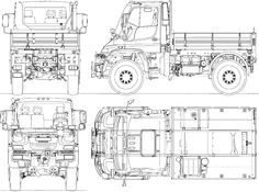 Ford 292 Firing Order Diagram furthermore 1278318 Wiring Up 52 Truck Lots Of Questions Thanks likewise 392024342539773173 additionally Car Engine Parts additionally Ford Ranger Engine Specifications. on ford windsor dimensions