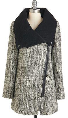 cute side zip jacket http://rstyle.me/n/ukn2dr9te