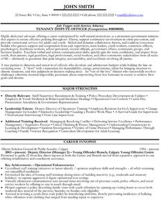 resume templatessample - Templates Of Resumes