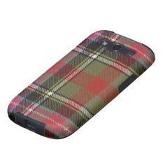 >>>Cheap Price Guarantee          	Galaxy S3 Bruce of Kinnaird Ancient Tartan Case Samsung Galaxy S3 Case           	Galaxy S3 Bruce of Kinnaird Ancient Tartan Case Samsung Galaxy S3 Case We provide you all shopping site and all informations in our go to store link. You will see low prices onDea...Cleck Hot Deals >>> http://www.zazzle.com/galaxy_s3_bruce_of_kinnaird_ancient_tartan_case-179294630640433553?rf=238627982471231924&zbar=1&tc=terrest