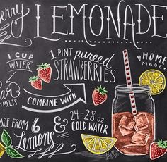 Chalkboard menu                                                                                                                                                                                 More