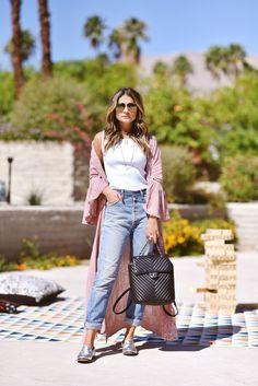 Thássia em LA: Boyfriend Jeans « Blog da Thássia