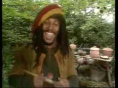 Clip from the classic childrens (and adult really) comedy Maid Marian and her merry men. Loved this programme when i was a kid. Still do mind you! Pancake Day, Maid Marian, Wood Joinery, Classic Songs, Kids Tv, Edd, Nerdy Things, Wooden Furniture