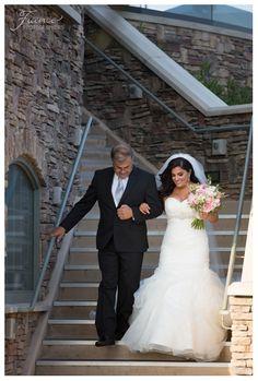The Crossings Carlsbad Wedding   San Diego Weddings   Jessica Van of France Photographers