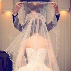 Japanese Wedding, Wedding Photos, Fashion Dresses, Wedding Photography, Couples, Wedding Dresses, Creative, Bali, Weddings