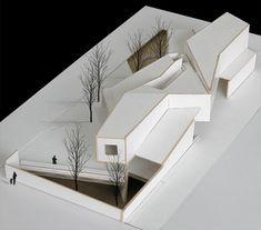 house tapia+figueiras