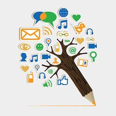 See How #Content Plays an Important Part in #OnlineMarketing