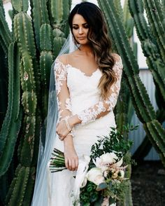 We are up for Best Makeup for @junebugweddings Choice awards! Thank you to @melissadefer for her magic and @elizabethshorts for being beautiful inside and out! Please vote!!! Link in bio!