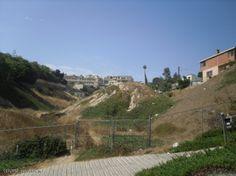 2,084 m2 Terreno para desarrollo habilitaciónal en col. Cacho  (664) 686 2120