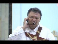 Padre que recebeu R$350 mil da OAS no DF quer devolver dinheiro