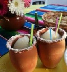 Quinceanera Party Planning – 5 Secrets For Having The Best Mexican Birthday Party Mexican Fiesta Party, Fiesta Theme Party, Party Themes, Party Ideas, Mexican Birthday, 22 Birthday, Birthday Ideas, Mexico Party, Mexican Themed Weddings