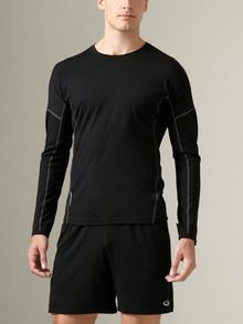 Multi-sport Shirt